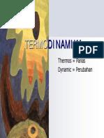 1.termodinamika.ppt