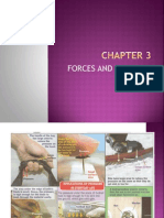CHAPTER 3-pressure physics form 4.ppt