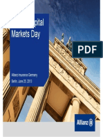 2013_allianz_cmd.pdf