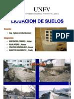 Ing.cimentaciones Finalll