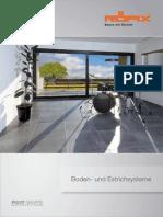 131204_RAT_Boden+und+Estrichsysteme(Screen)