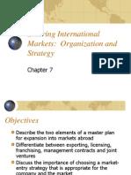 MP_5 Entering International Markets