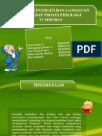 PPT Fitopatologi FINAL