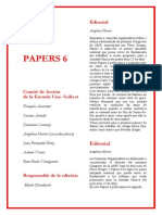 Congreso AMP. Papers006