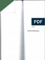 A Balança de Pagamentos e taxas de câmbio - Rapouso de Medeiros.pdf