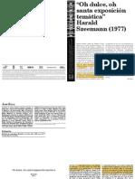 14_jose_roca copia.pdf
