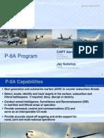 p8a Navy League 0412