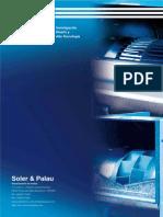01 FDA Castella Fid2577