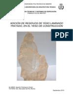 TESIS_MASTER_AGUSTIN_RODRIGUEZ_OREJON ok_NoRestriction.pdf