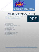 MISR NAUTICA OILS.pdf