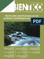 PROTECCION-CONSTITUCIONL-DE-LOS-ACUIFEROS-.PDF
