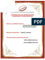 LIDERAZGO EN LAS ORGANIZACIONES.pdf