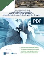 2015.01 Programa.alianzas.2015