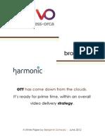 June_2012_OTT_White_Paper_Schwarz_SHORT.pdf