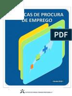 TPE-Corpo Principal(Versão Janeiro2012)
