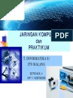 Pert00-Jar Komp INF S1