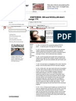 KNETIZENS_ SM and WOOLLIM didn't merge __!! - allkpop.pdf