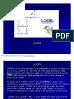 LOOP4_2005