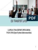 Pert06 Lapisan Transport