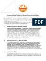 Documento Aeroporto GD Piana (Definitivo)