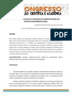 Jaqueline de Almeida Freitas