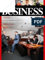 Vallei Business Nr 5 2014