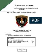 d.l. 1151 (2) (1).docx