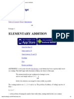 ELEMENTARY ADDITION.pdf