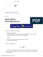 FRACTIONS INTO DECIMALS.pdf