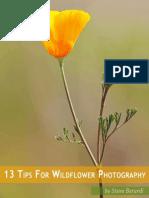 photonaturalist-13tips-wildflowers.pdf