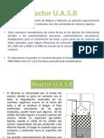 Diapos Luisa Reactor