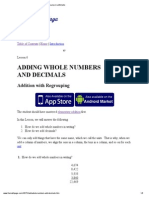 ADD WHOLE NUMBERS AND DECIMALS.pdf