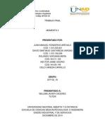 INFORME_ESCRITO_Final.docx