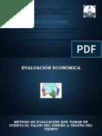 evaluacion economica.pptx