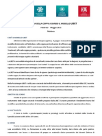 Coppia e Sessuologia Modena