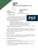 PLAN DE TUTORIA DE AULA.doc