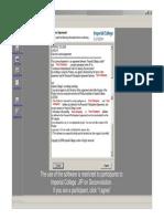 User's guide 12-02-2009 TLSD