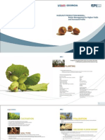 Georgia_epi_ Hazelnut Production Manual_11 Hazelnut Production Manual