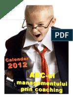 calendar-coaching-2012.pdf