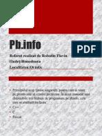pbinfo