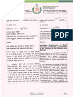 Nabard Scheme - Idsrr