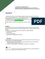 Analiza şi gestiunea proceselor de etapa de încărcare a SO MS-Win
