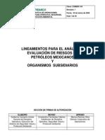 comeri 144.pdf