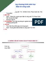 DTCS phan 1.pdf