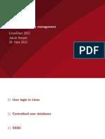sssd.pp.pdf