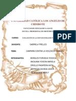 difuncionalidad familiar (1) (1).pdf