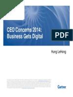 CEO Concerns 2014_Business Gets Digital (1)