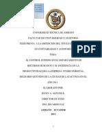 3 (Alpusig E. J.).pdf