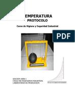 6299_temperatura.pdf
