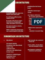 canlubang Architecture